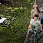 Çocuklar İçin Drone