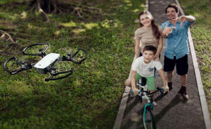 Çocuklar İçin Drone Modelleri – Drone Fiyat Ve Performansları