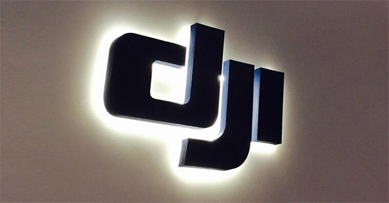 DJI Drone Kullanımı Ve DJI Markalı Ürünler Hakkında