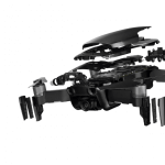 DJI Drone Tamiri