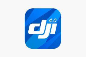 DJI GO 4 KILAVUZU