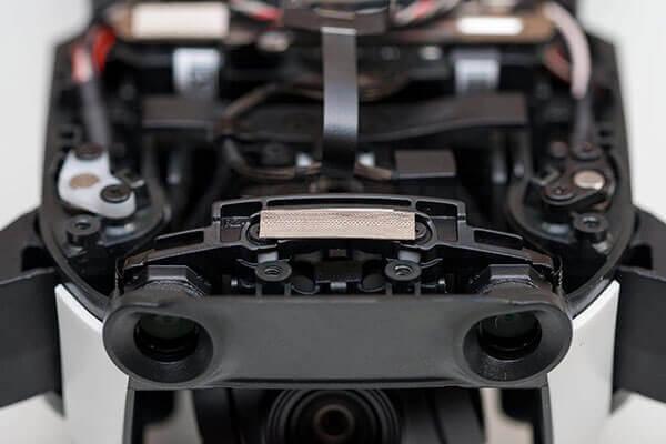 DJI Mavic Air Drone Hakkında En Çok Merak Edilenler ?