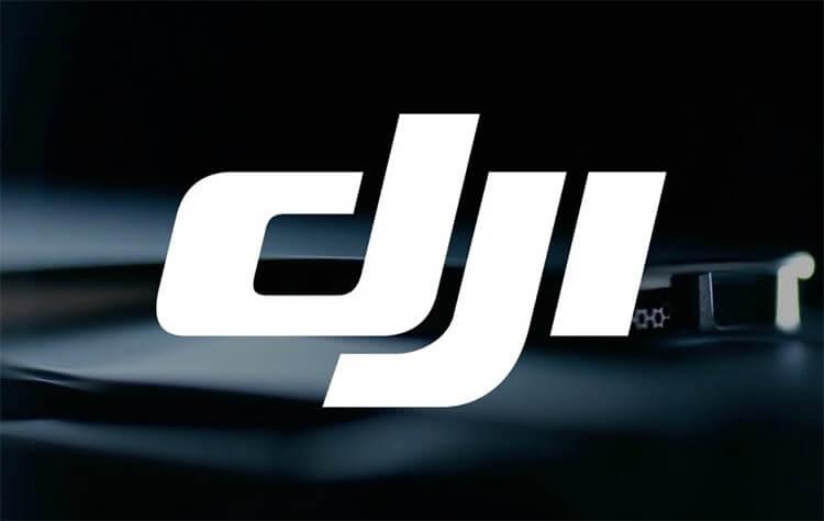 DJI'nın En Yeni Ve En Küçük Modeli Mavic Pro 2 Ve Mavic Air