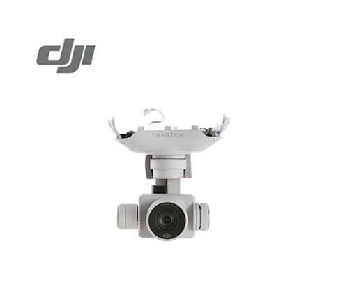Dji Phantom 4 Pro – DJI Phantom 4 Pro Gimbal Tamiri
