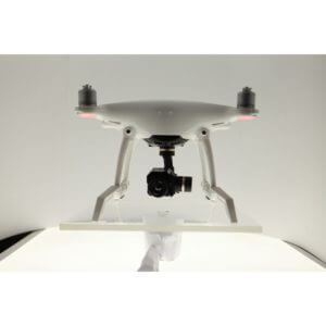 DJI Phantom 4 Termal Drone