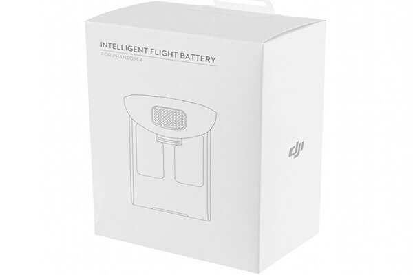 DJI Batarya Kalibrasyonu – Soğuk Havalarda Nasıl Kullanılır