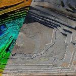 Drone Haritacılığının Kullanım Alanları