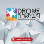 DRONE VE İHA