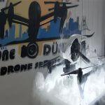 Drone Kullanıcakların Dikkat Etmesi