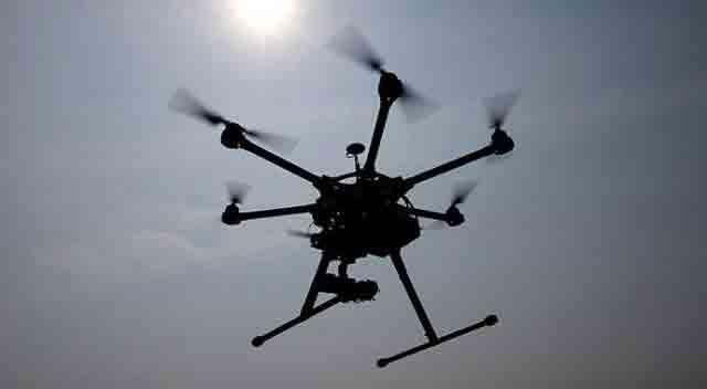 Drone Kullanma Koşulları Ve Drone Ehliyeti Hakkkında