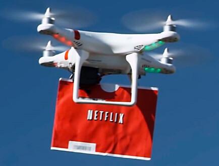 Drone Reklamcılığı Ve Drone Reklamcılığı Hakkında Merak Edilenler