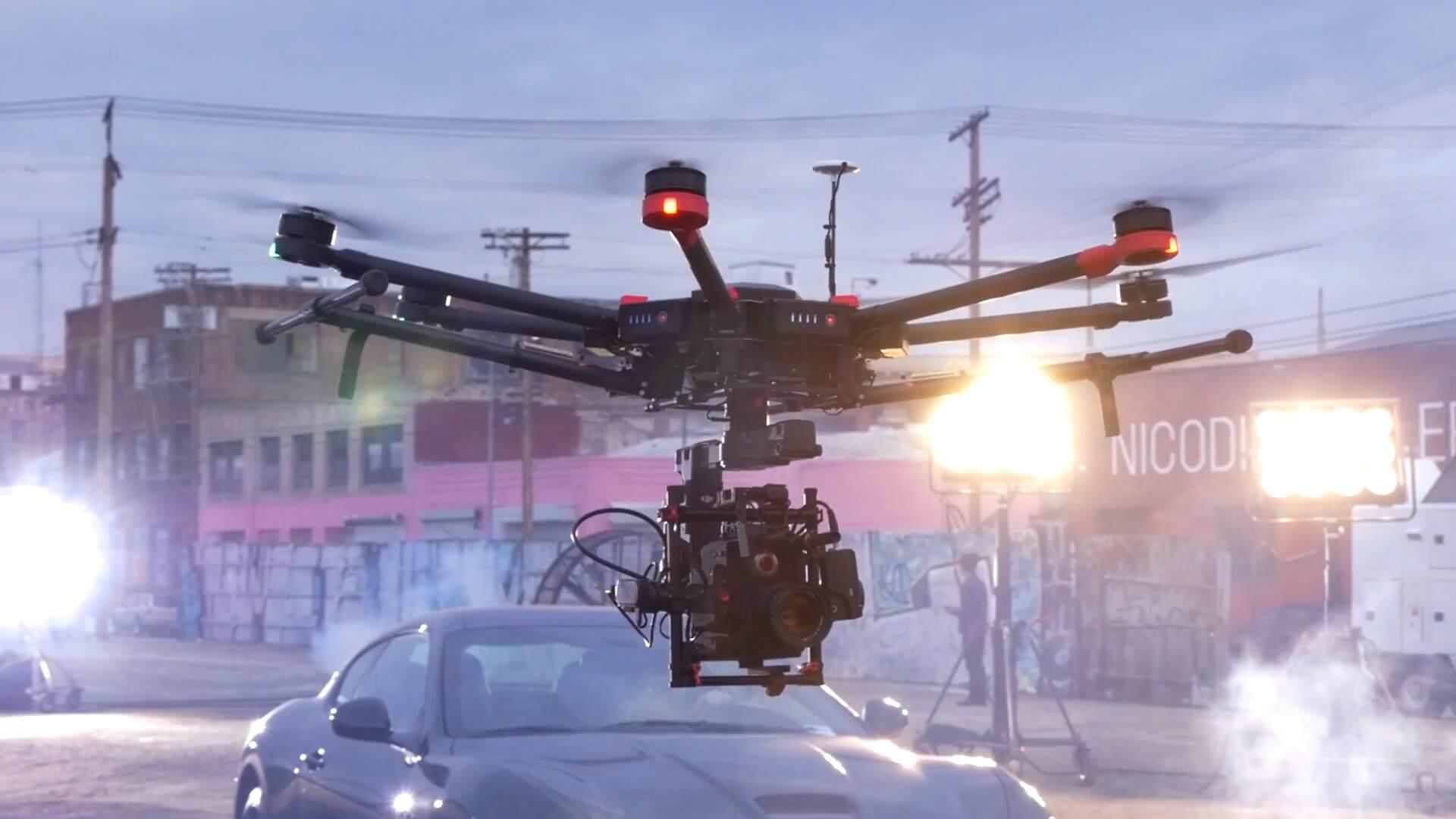 Drone Satışı Ve Drone Satışı Hakkında Bilmeniz Gerekenler