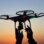 drone-servis-nasil-olmali