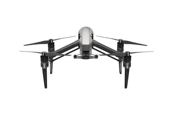 Eğer Drone Almaya Karar Verdiyseniz Yardımcı Olalım