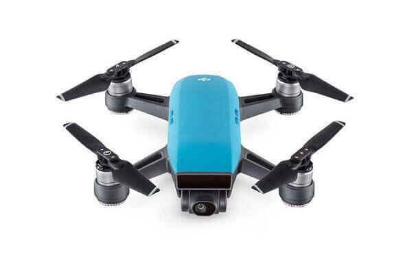 DJI Markasının En İyi Dronları  – DJI Dronlar Hakkında