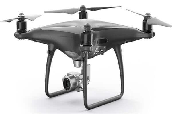 En İyi Drone Markaları Hangileridir ? İşte sizin İçin İlk Sıradakiler