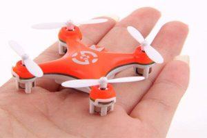 Alabileceğiniz En Ucuz Drone