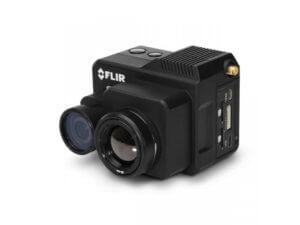 Flır Duo Pro R Termal Kamera