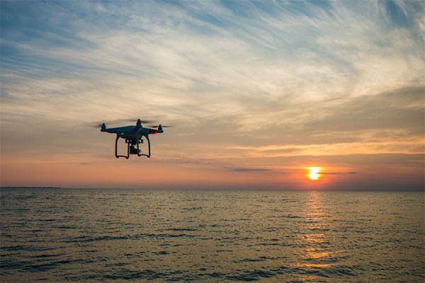 İnsansız Hava Aracı ile Yasaklanmış Bölgeler Ve Yaş Sınırı