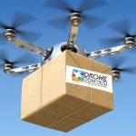 kargo-drone