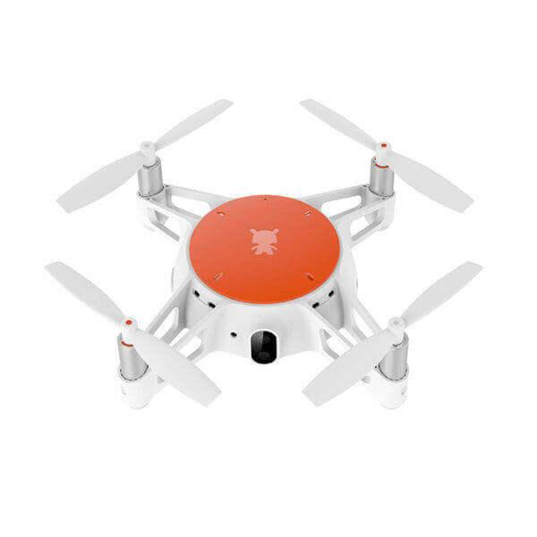 Mini Drone Modelleri Ve Drone Modellerinin Özellikleri