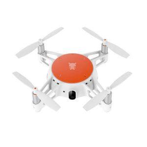 Xiaomi MiTu Wifi FPV Mini Drone