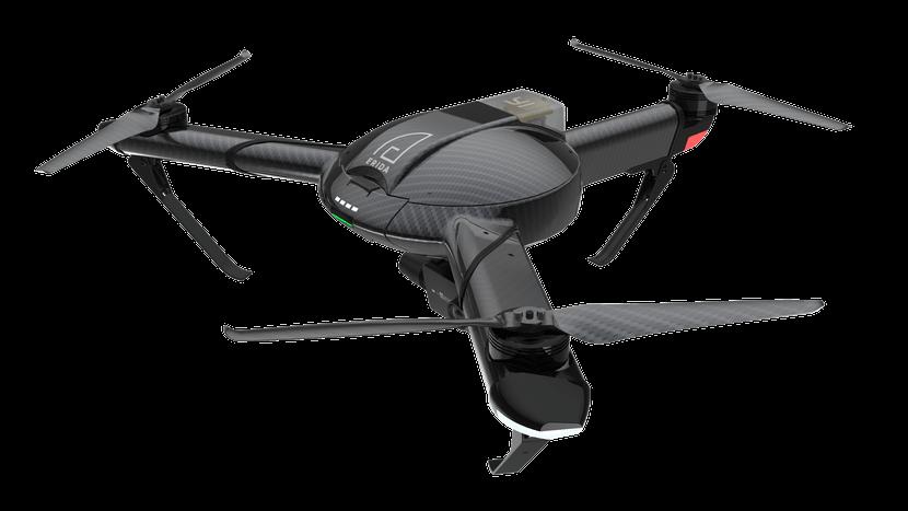 YI Erida Drone  Hakkında ! FLY Hızlı Ve Uzun Uçuş