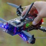 RC Drone Nedir